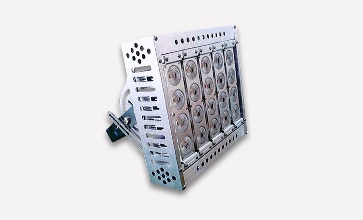FLN-150 LED