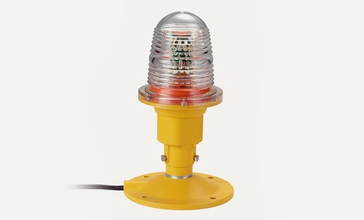 HPEL-60 | Aircraft Warning Lights