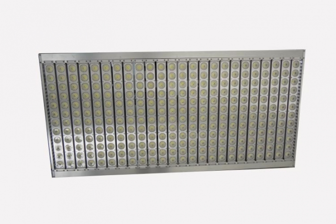 2000 watt led used for any large buildings