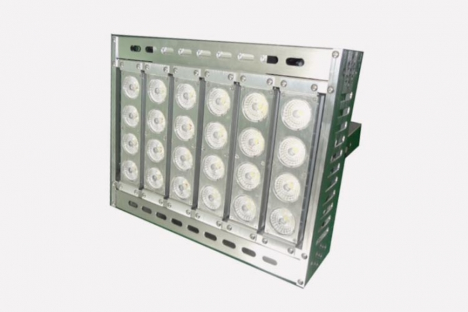 200 watt led flood light used for any large buildingds