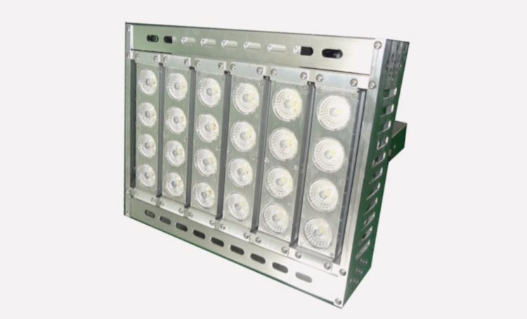 FLN-200w | Aircraft Warning Lights