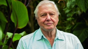 david_attenborough_tcm9-345814